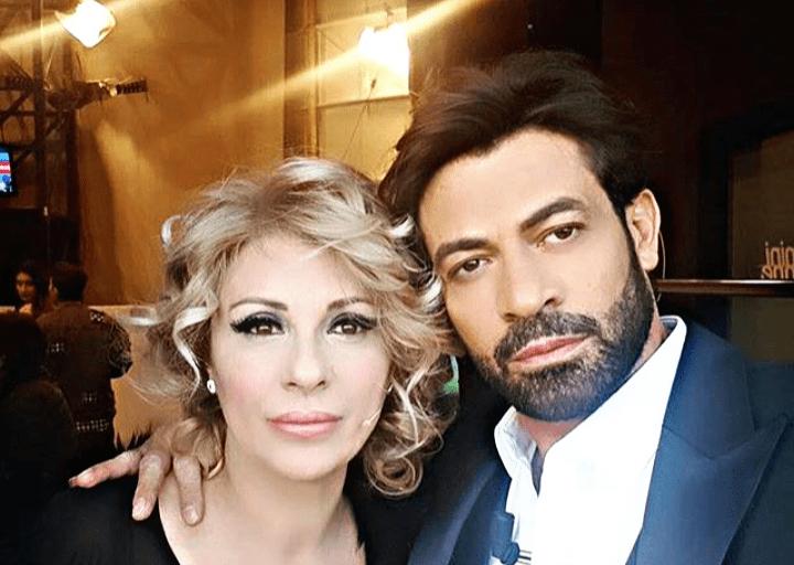 Tina Cipollari e Gianni Sperti, i guadagni super a Uomini e donne