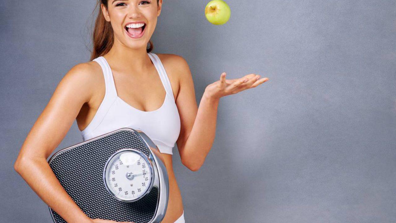 cosa devo prendere la mattina per perdere peso?