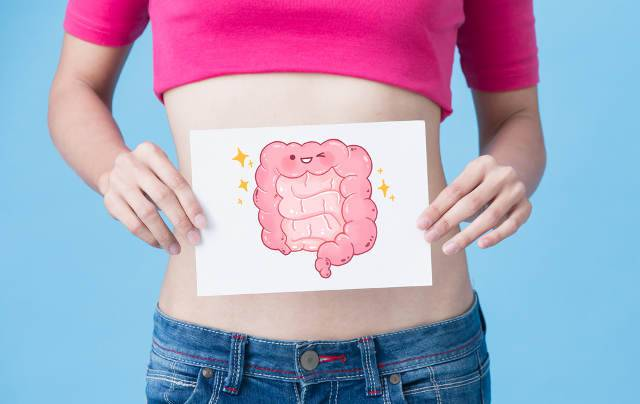 diete per perdere la vita intestinale