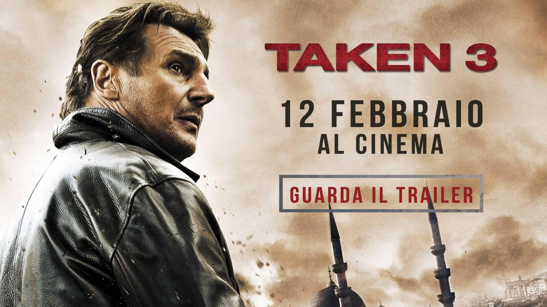Liam Neeson Oggi Film 2018 Moglie E Molto Altro Ancora
