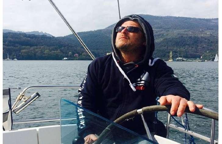 Skipper italiano disperso, trovati i resti della barca?