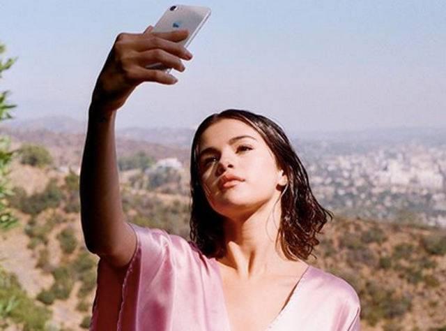 è Justin Bieber ancora risalente Selena Gomez 2016