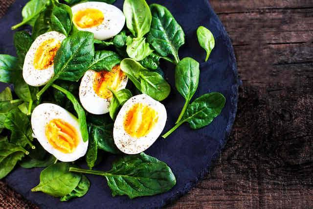 Dieta Settimanale Per Diabetici : Dieta dell astronauta pro e contro della dieta lowcarb