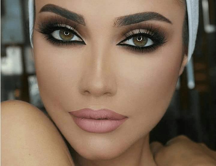 Tinte labbra, i segreti per applicarle in modo perfetto