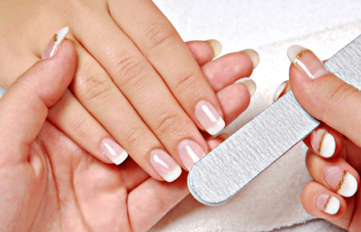 Dry Manicure: i segreti della tecnica a secco