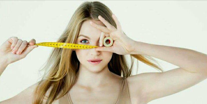 Dimagrire in una settimana con la dieta del cardiologo