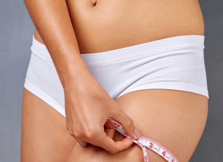 Dimagrire velocemente: la dieta dei 17 giorni
