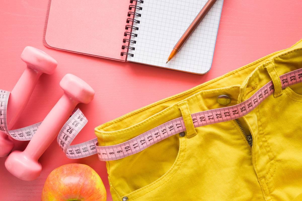 dieta dei 5 pasti per dimagrire