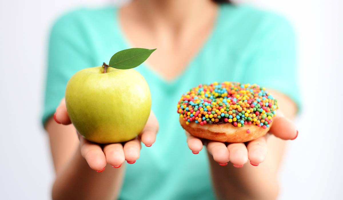 dieta indice glicemico funzionaca