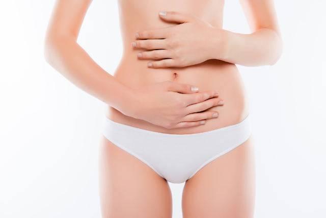 Gravidanza 14 settimana sintomi