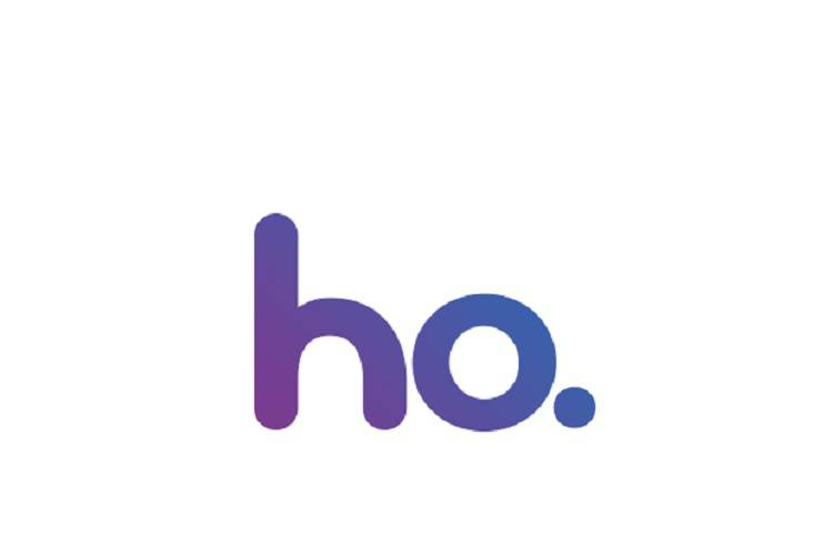 Ho. Mobile