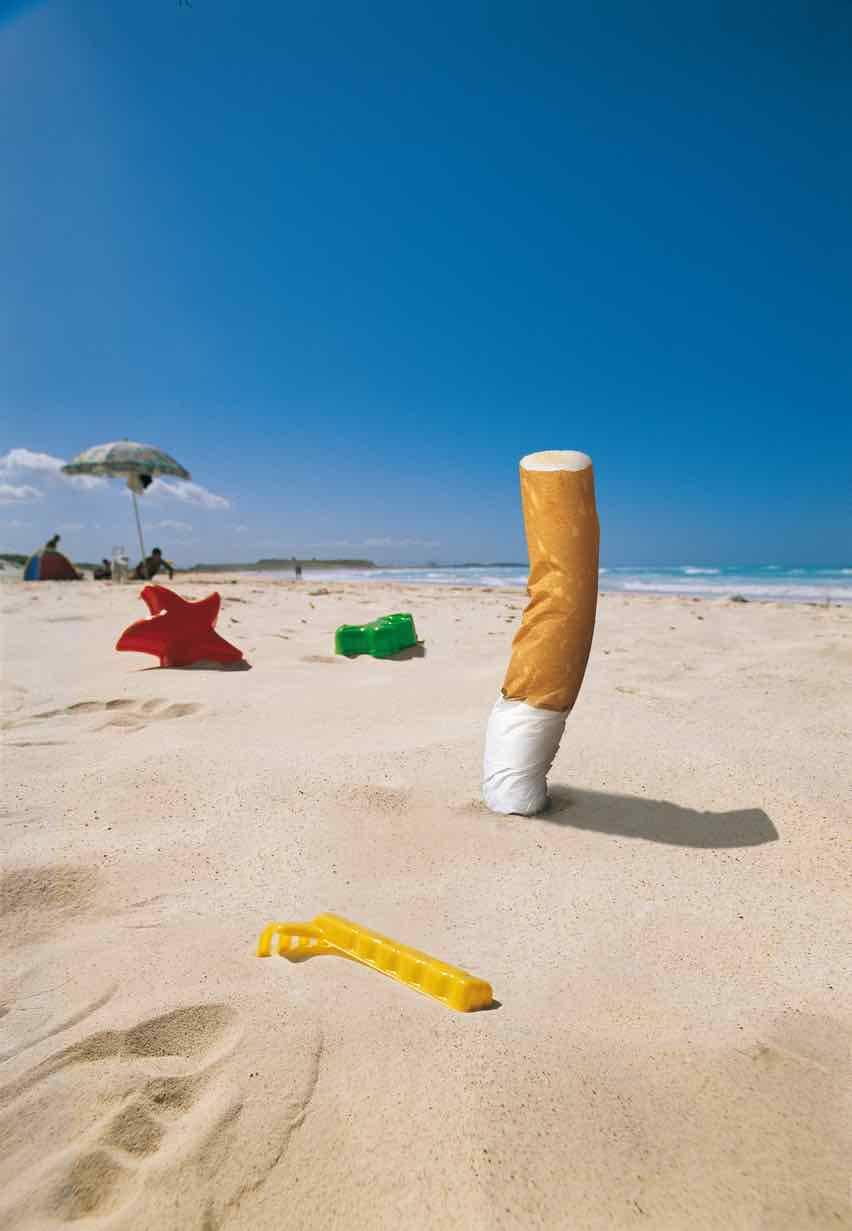 galateo spiaggia