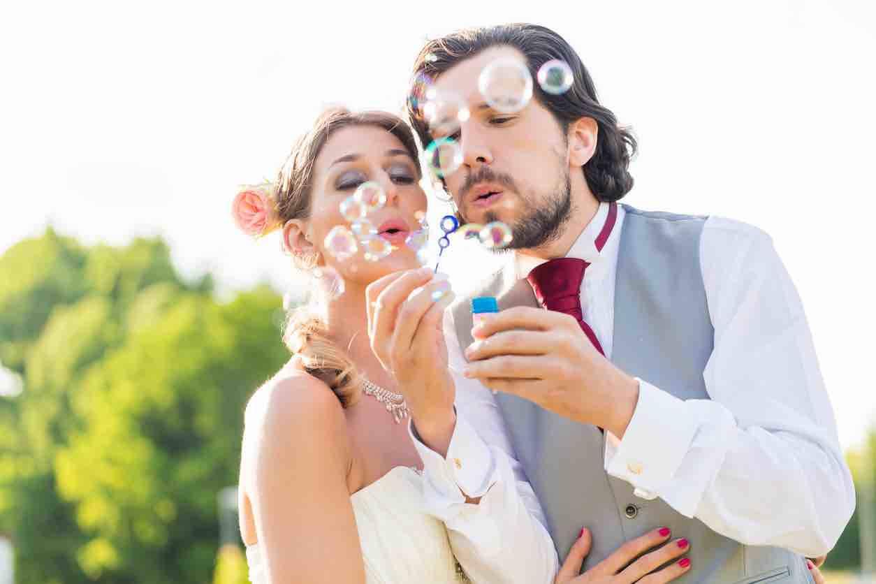 idee matrimonio