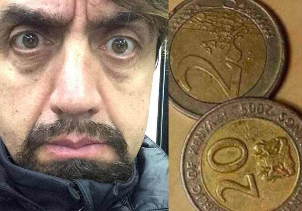 staffelli truffa monete 2 euro