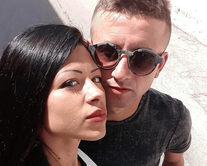 Temptation Island: Oronzo e Valentina di nuovo insieme