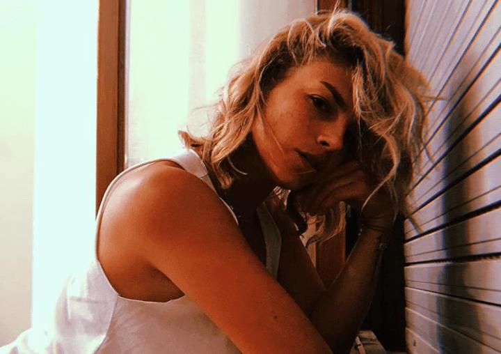 Emma Marrone esplode sui social! Dure le critiche