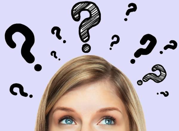 donna domande