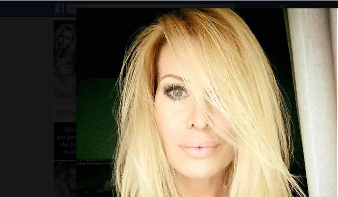 Claudia Montanarini