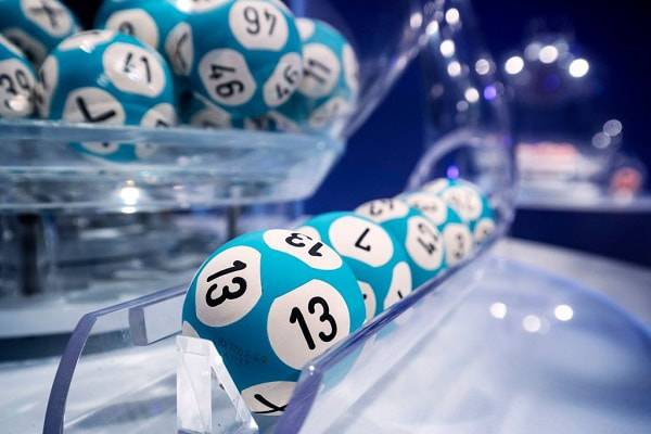 estrazioni del lotto e superenalotto 13 novembre 2018