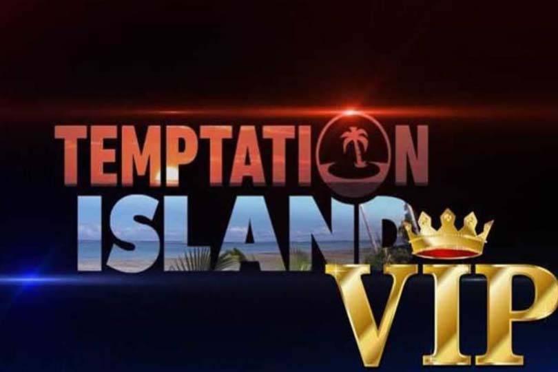 Temptation Island Vip: dove rivedere le puntate