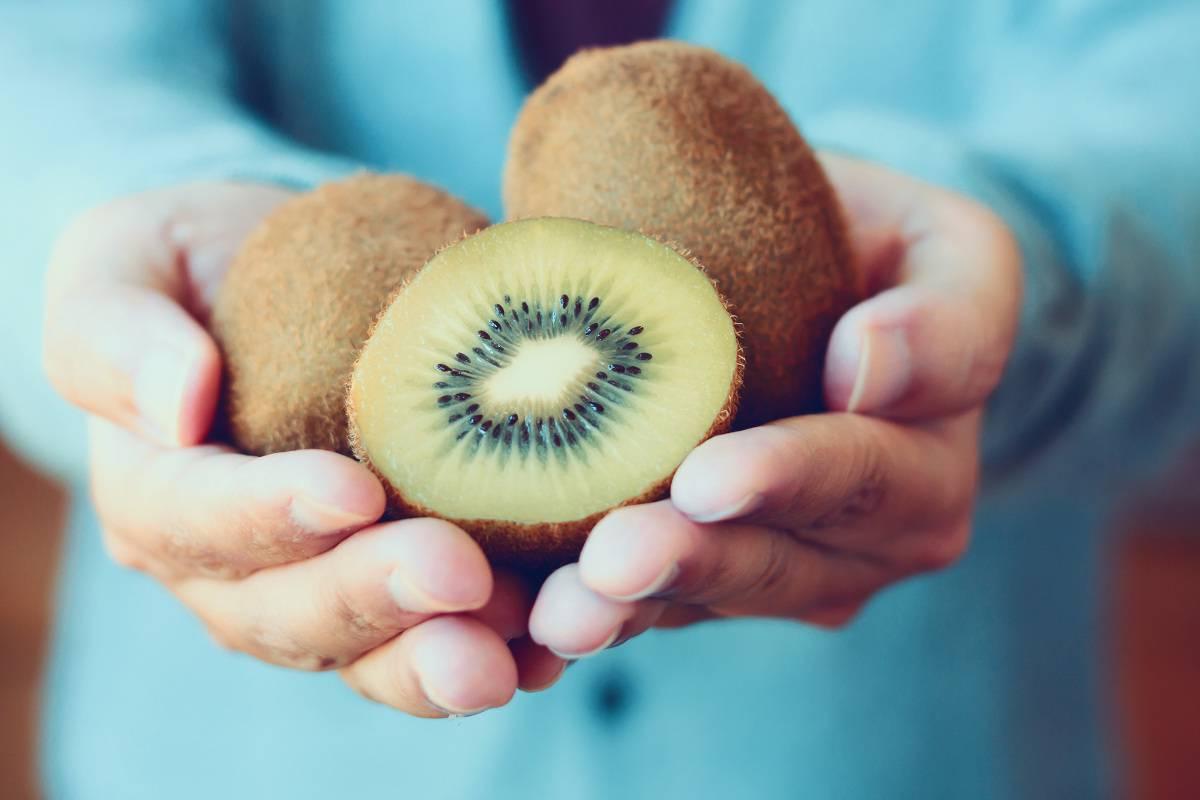il succo di frutta per perdere peso in una settimana