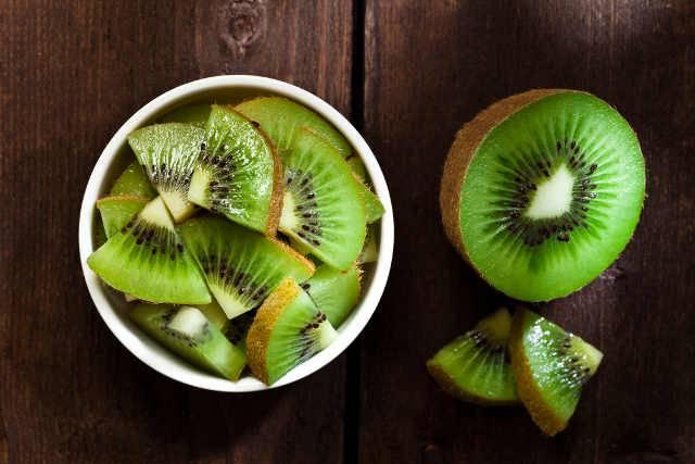 menu dieta per dimagrire velocemente