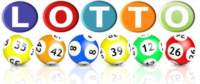 Estrazioni del lotto di oggi 30 ottobre 2018