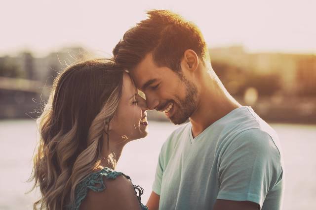 Uno studio rivela l'incredibile attività che aiuta a far durare la coppia