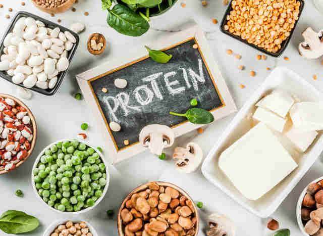 dieta ricca di grassi per dimagrire