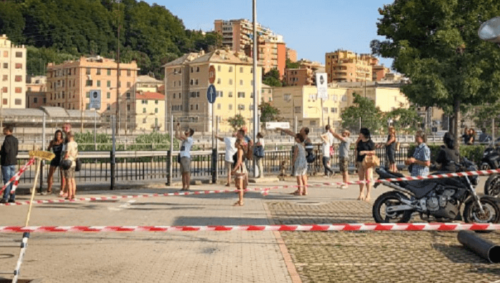 Ponte-Morandi3.png