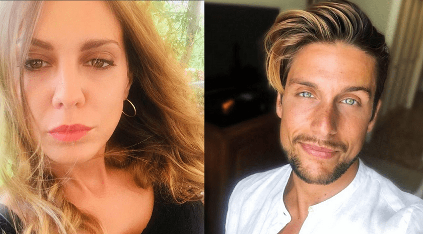Temptation Island Lara e Michael erano già single? La verità