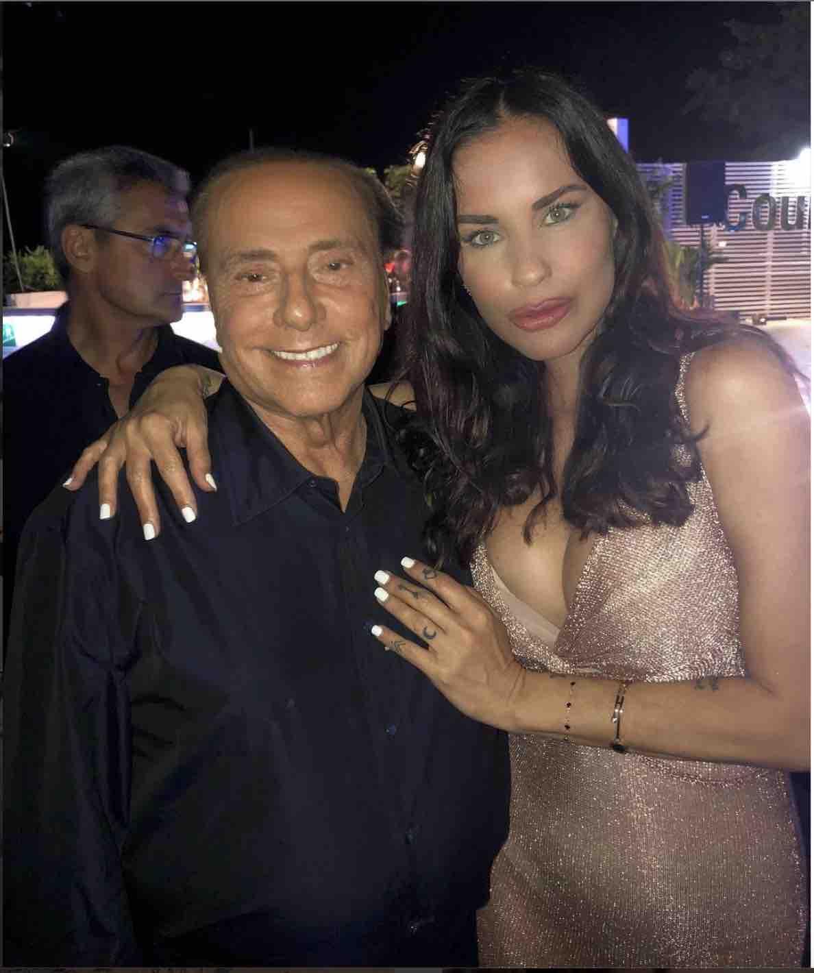 Antonella msoetti