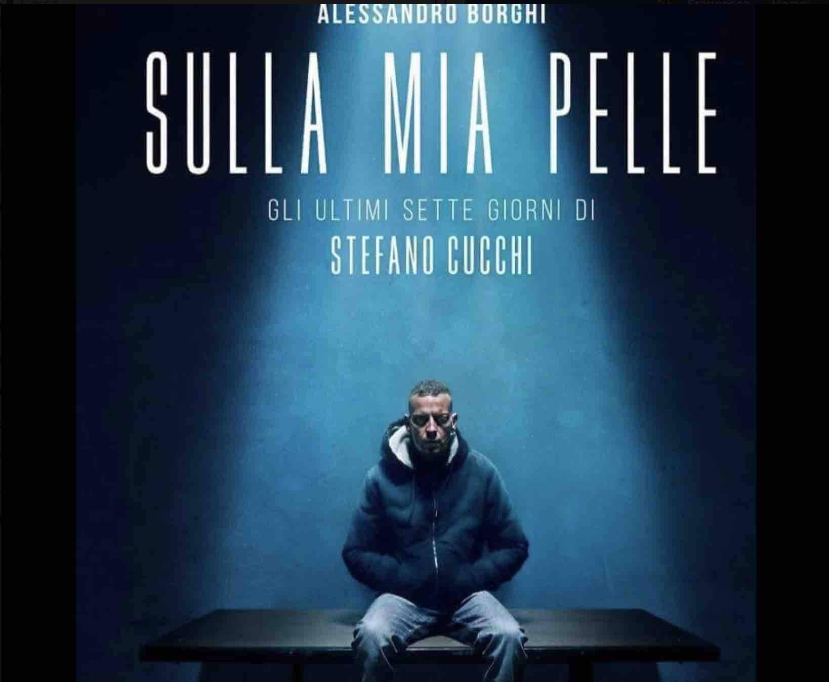 I film della Mostra del cinema di Venezia 2019, presto potrai vedere su Netflix alcuni dei più belli di questa edizione