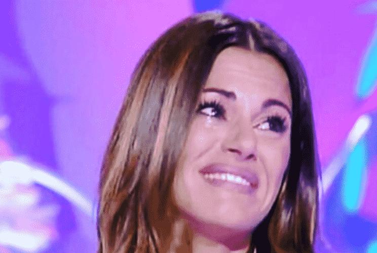 Bianca Guaccero e Nicola Ventola: ritorno di fiamma per i due? – Video