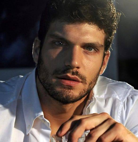 Grande Fratello Vip, Francesco Monte sbotta: 'Basta, me ne vado'