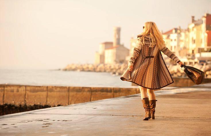 moda autunno inverno
