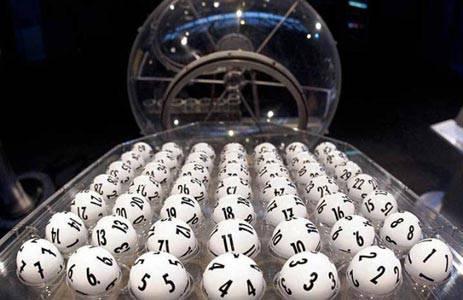 Estrazione-del-Lotto-di-oggi sabarto 3 novembre 2018