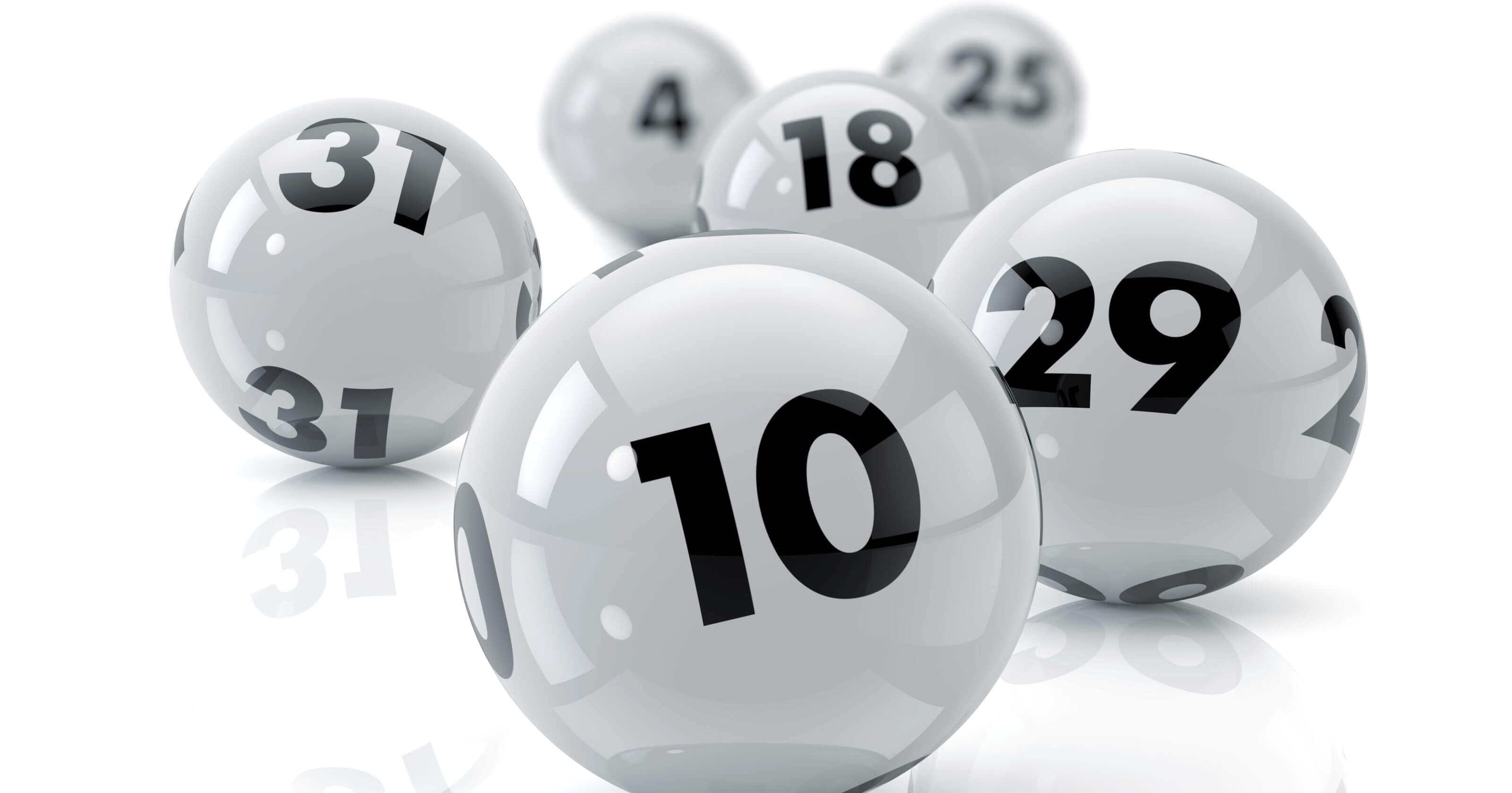 estrazioni lotto e superenalotto 10elotto