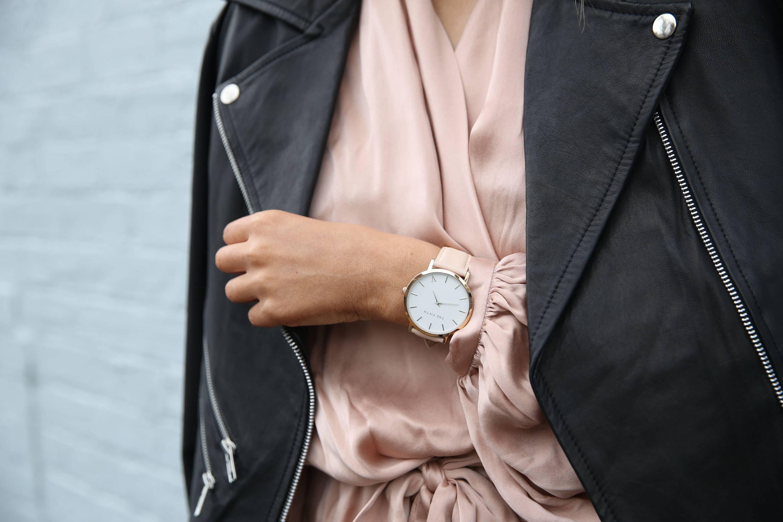 Moda orologi donna