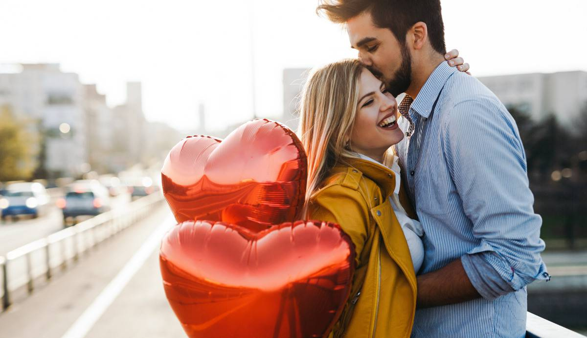 Gratis mobile dating India