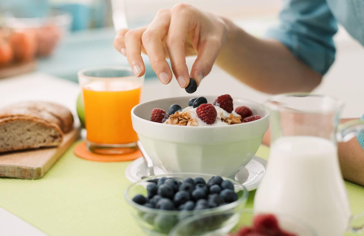 Ecco perché dovresti fare colazione anche a Ferragosto