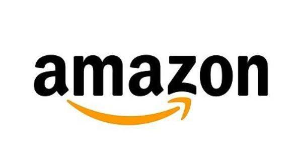 Amazon, mega divorzio: Bezos cede 36 miliardi all'ex moglie – Video