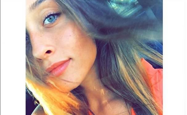 Amici 18, Arianna Forte prende il banco: i posti rimasti sono 11