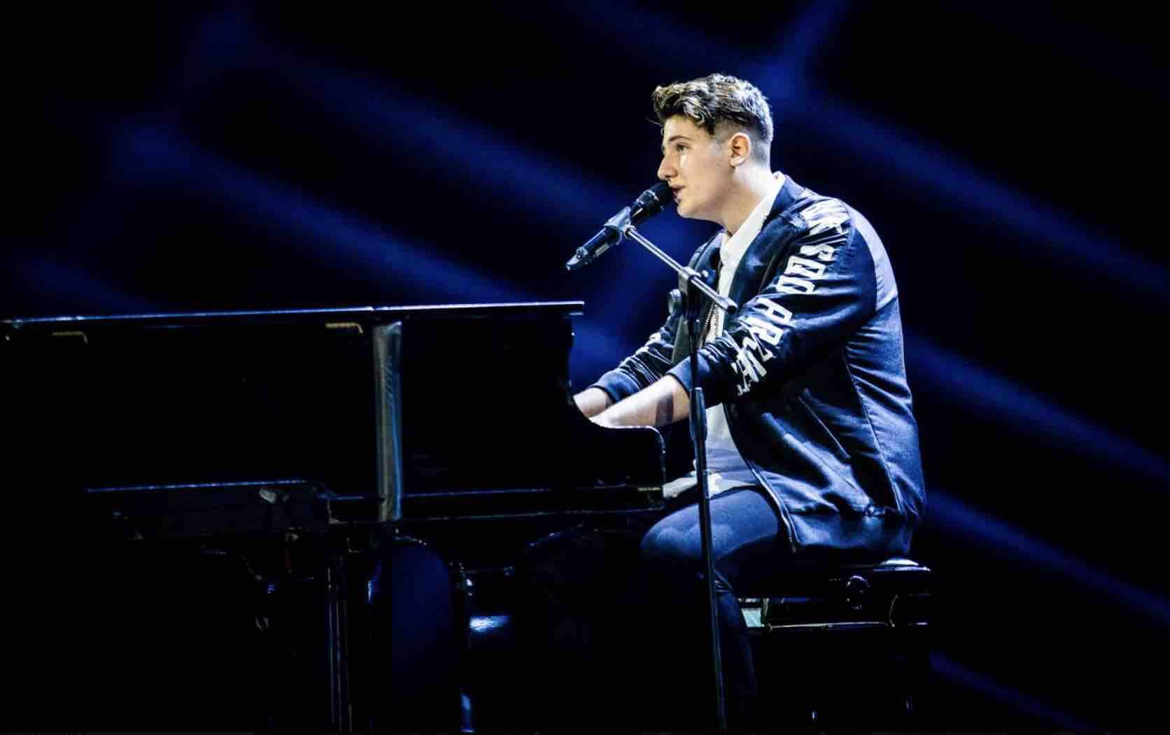 X Factor, fino a che punto si può stravolgere una cover?