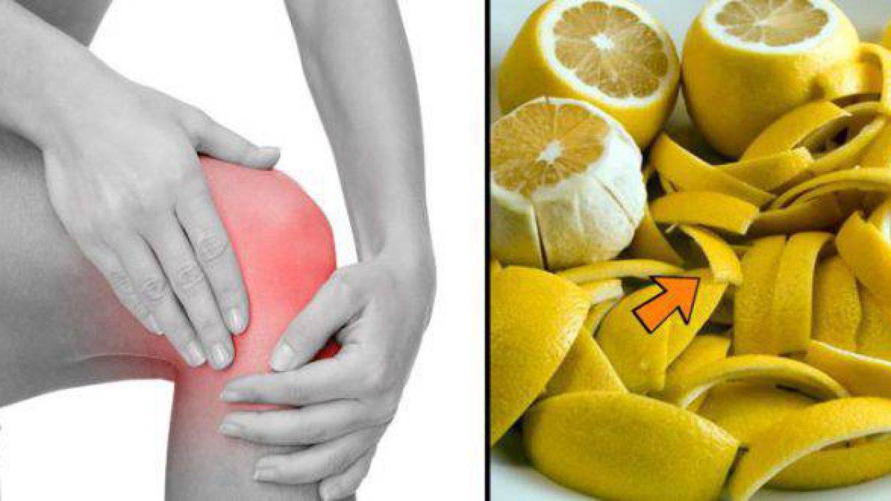 Dolori muscolari e articolari: rimedi naturali