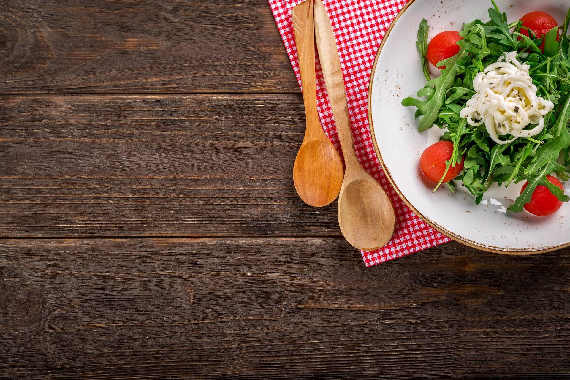 Antipasti Di Natale Vegani.Pranzo Di Natale 2018 Vegano Tante Ricette Facili E Veloci