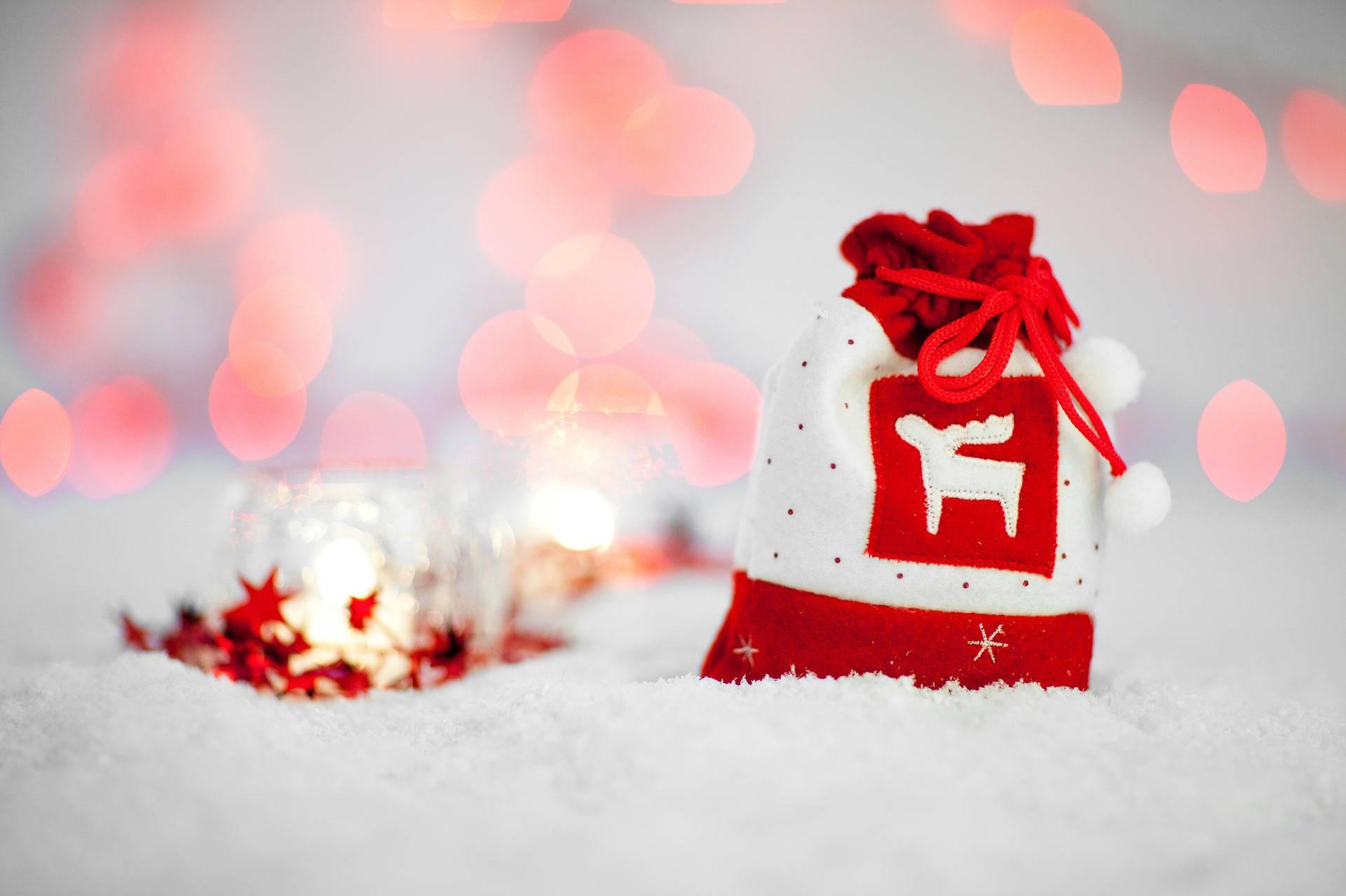 Dieci cose da fare prima di Natale