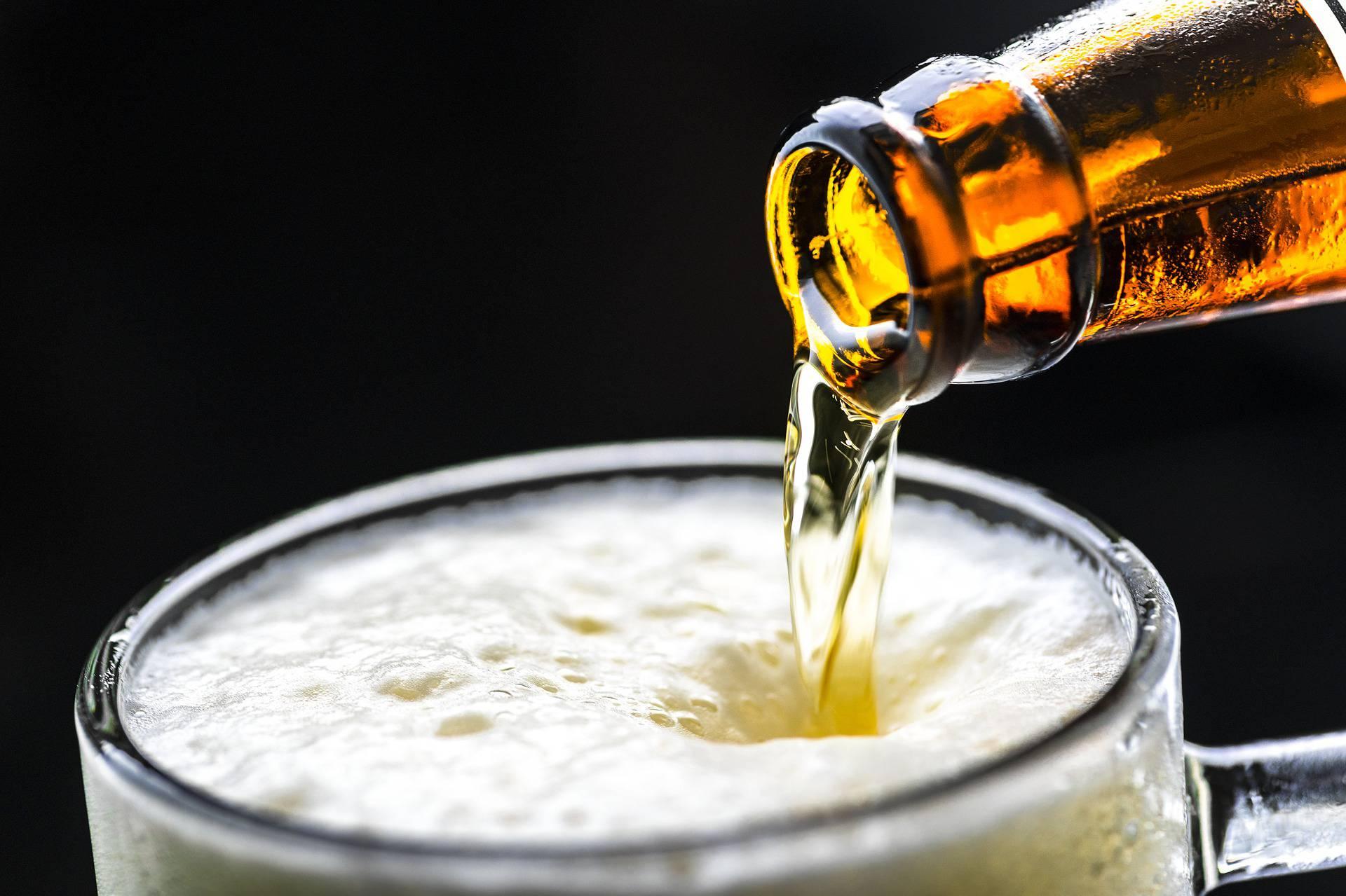 Regali di Natale per chi ama la birra