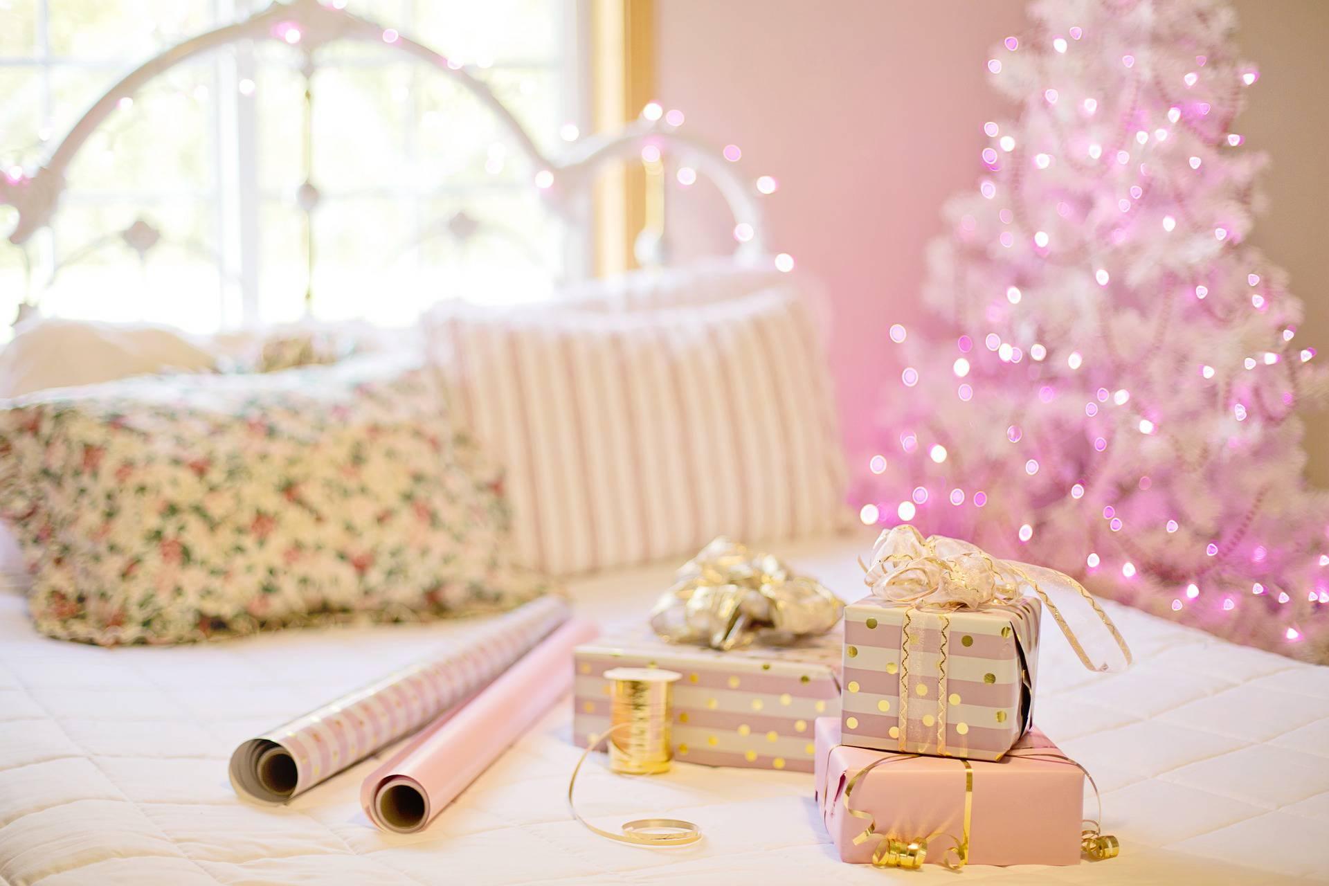 Idee Regalo Di Natale Per La Mamma.Regali Di Natale 2018 Tante Idee Regalo Per La Mamma