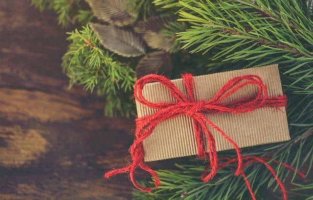 Regali di Natale last minute: le idee per non essere colti impreparati